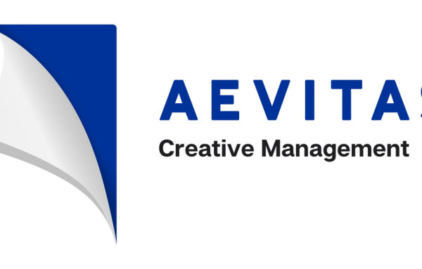 Aevitas Creative Management