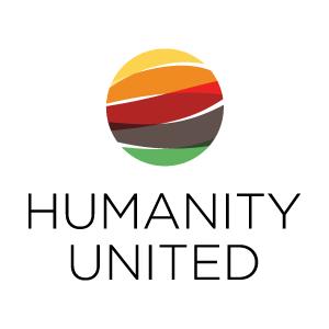 Humanity United