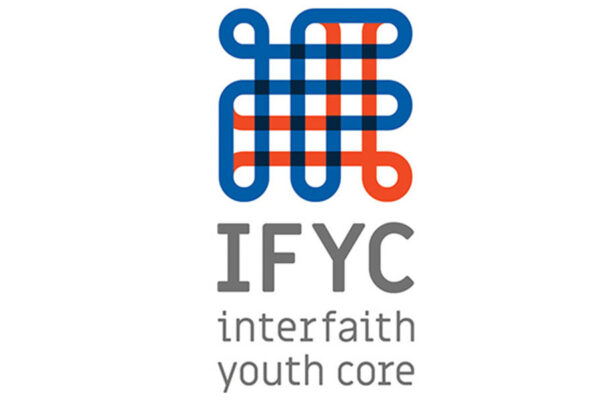 Interfaith Youth Core