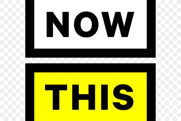 kisspng-nowthis-news-logo-news-media-social-media-meditation-om-5b4b66c5300da6.2019573615316681651968