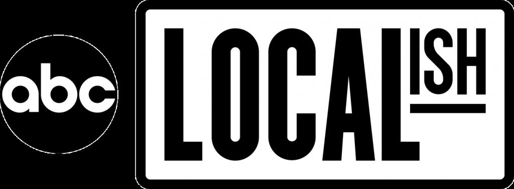 ABC Local(ish) logo