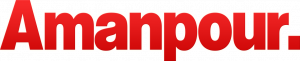 CNN-Amanpour