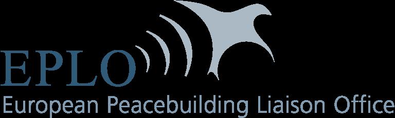 EPLO logo