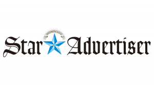 Honolulu Star