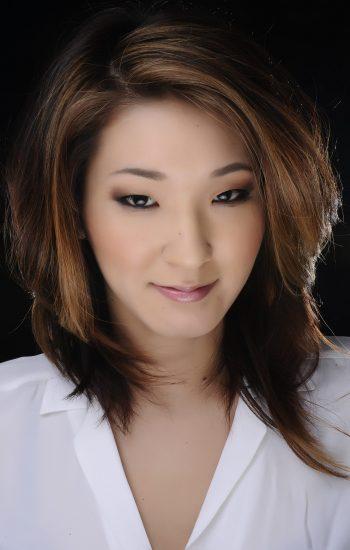 Alyssandra Wu