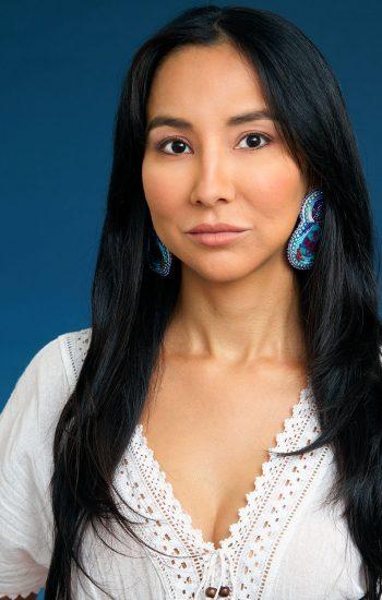 Carolina Hoyos