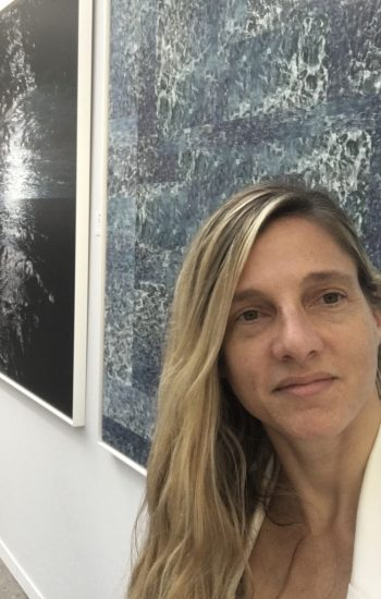 Jennifer Westjohn